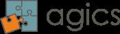 Agics Blog